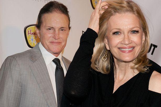 Bruce-Jenner-and-Diane-Sawyer