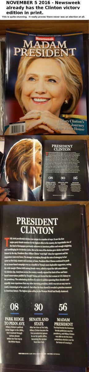 fucking-fraud-newsweek-1